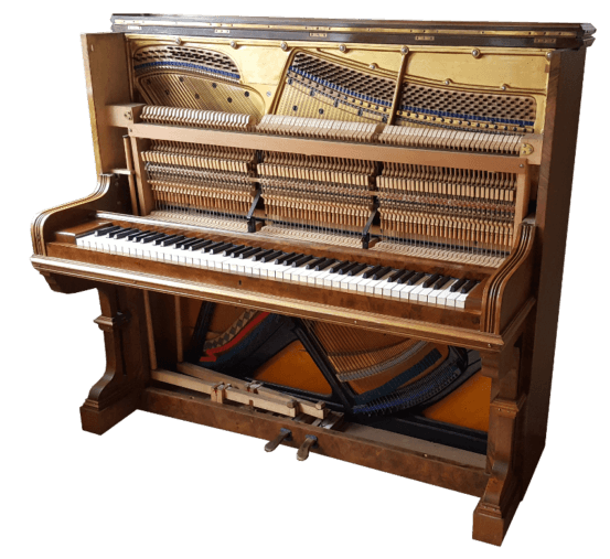piano age valuation calculators 1000 39 s of piano brands serial numbers. Black Bedroom Furniture Sets. Home Design Ideas
