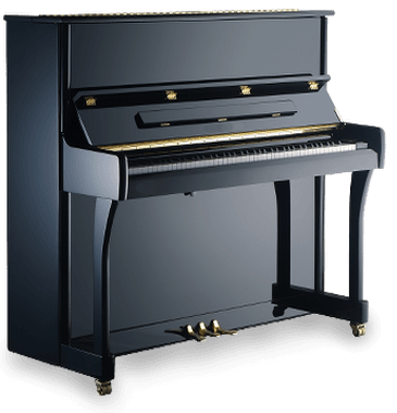 Piano Valuations - How Much Is Your Piano Worth? | Best
