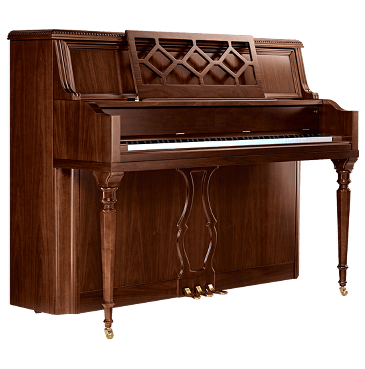 Piano Quality Ratings Calculator