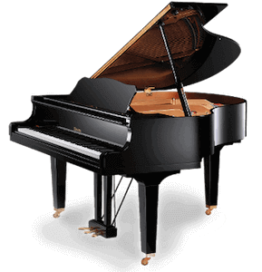 Piano Age Valuation Calculators 1000s Of Piano Brands Models